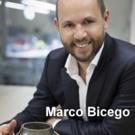 Italian Jewelry Designer Marco Bicego Visits James Free Jewelers in Cincinnati This Weekend