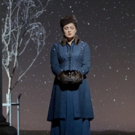 The Met's EUGENE ONEGIN to Screen Live at Peterborough Players
