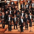 BWW Interview: Ted Sperling on Rodgers & Hammerstein Concert at SF Symphony