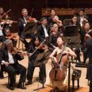 Houston Symphony Announces 2017 Ima Hogg Competition Semifinalists