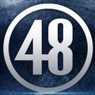 CBS's 48 HOURS is Saturday's No. 1 Broadcast in Viewers & Key Demo