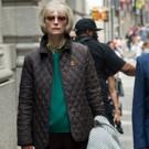 Photo Flash: Tilda Swinton in Director Bong Joon Ho's OKJA, Coming to Netflix