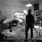 Hauser Wirth & Schimmel to Present REVOLUTION IN THE MAKING Exhibit, 3/13/16