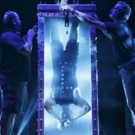 BWW Review: THE ILLUSIONISTS Bring Their Magic Skills from B'way to Segerstrom Center