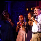 BWW TV Exclusive: Come-a, Come-a, Come-and Watch Highlights from the LITTLE SHOP OF HORRORS Reunion at Feinstein's/54 Below!