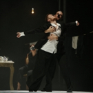 ZfinMalta Dance Ensemble to Tour the UK