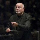 Famed Conductor David Zinman to Lead Houston Symphony in Faure Requiem