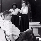 Geoffrey Hyland Stages OUR COUNTRY'S GOOD at the Little Theatre for UCT Drama
