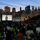 Arts, Fitness, Literature and More Set for Summer 2017 at Brooklyn Bridge Park