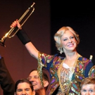 BWW Review: MAME is Back and Better Than Ever at Riverside Center