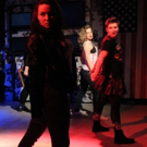BWW Review: AMERICAN IDIOT, Old Joint Stock Birmingham, February 10 2016