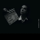 Nick Cave & The Bad Seeds ONE MORE TIME WITH FEELING Returning to U.S. Theaters