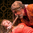 BWW Review: CONSTELLATION THEATRE'S ARABIAN NIGHTS HIGHLIGHTS POWER OF STORYTELLING at Constellation Theatre