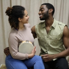 Photo Flash: Inside Rehearsal for New Musical SWEETEE, Beginning Tonight Off-Broadway