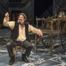 BWW Review: FIDDLER ON THE ROOF at New Rep: In the Heights