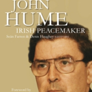 Four Courts Press Releases JOHN HUME: IRISH PEACEMAKER