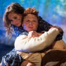 BWW Review: 24th Street Theatre's HANSEL AND GRETEL BLUEGRASS Is Artful Storytelling