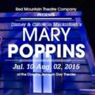 BWW Reviews: MARY POPPINS Engages All Ages
