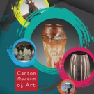 Canton Ceramic Artists Guild Sets Date for 2016 May Show & Ceramic Sale