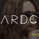 Chronixx, Jah9, Mad Professor 'Hardcore' Remix Released