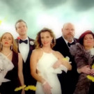 VIDEO: New DISASTER! TV Spot is Guaranteed to Blow You Away!