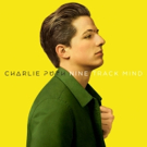 Charlie Puth to Release Debut Album in January