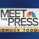 NBC's MEET THE PRESS is No. 1 in Key Demo for 2017 May Sweep