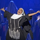 BWW Review: Jubilant SISTER ACT Will Raise You Up at MTW