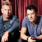 BWW Interview: Aussie Sensations The Living End Talk New Album