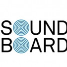 Band of Merrymarkers Coming to Sound Board, 12/8