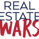 Bravo Shares First Look at New Docu-Series REAL ESTATE WARS, Premiering 7/6