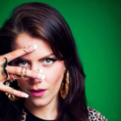 EDINBURGH 2016 - BWW Review: MADDY ANHOLT RENT GIRL, Gilded Balloon, 7 August