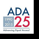 Canton Symphony to Commemorate ADA's 25th Anniversary with Series of Events