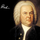 Master Chorale of South Florida Presents Bach's Mass in B Minor