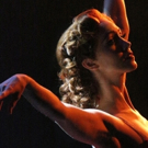Photo Coverage: First Look at Matthew Bourne's THE RED SHOES