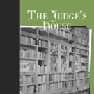 Quale Press Releases THE JUDGE's HOUSE by Jonathan Strong