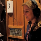 BWW TV Exclusive: Go Inside the Recording Studio with the Company of CLINTON THE MUSICAL!