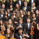 Interlochen Arts Academy Orchestra to Participate in NY PHIL BIENNIAL, 6/5