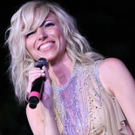 BWW Interview: DEBBIE GIBSON: An  Electric Youth to a Nuclear Woman