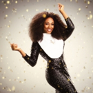 The National Tour of Curve's New Production of SISTER ACT Announces Casting