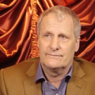 Tony Awards Close-Up: How Does Jeff Daniels Make It Through the Brutality of BLACKBIRD? Find Out!
