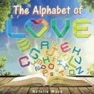 Natalie Wood Pens New Children's Book on THE ALPHABET OF LOVE