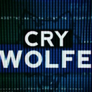 Investigation Discovery to Premiere Season 3 of Hit Series CRY WOLFE, 7/26