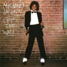 Michael Jackson's 'Off The Wall' & Jackson Documentary to Be Released as CD/DVD Package, 2/26
