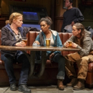 Breaking News: Lynn Nottage's SWEAT Will Transfer to Broadway This Spring