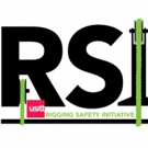 USITT Provides Free Rigging Inspections to 11 More School Stages