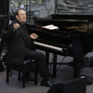 Grammy Winner Jimmy Webb Comes to The Colonial Theatre