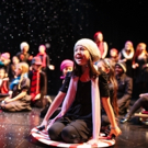 Seattle Opera Presents FROST FEST! Today