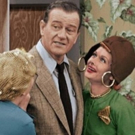 CBS to Air New Colorized I LOVE LUCY Special This Month
