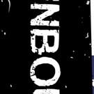 Iama Theatre Company Presents the World Premiere of UNBOUND
